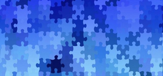 Warum du Verkaufschancen mittels Miller Heiman Blue Sheet analysieren solltest