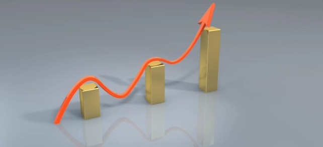 7 Hausrezepte für Verkäufer zur Steigerung der eigenen Motivation