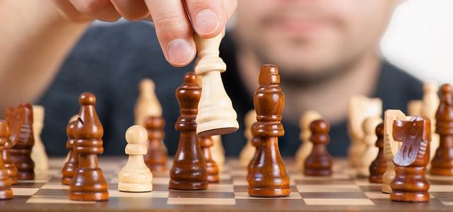 Wettbewerbssituation-erfolgreich-meistern