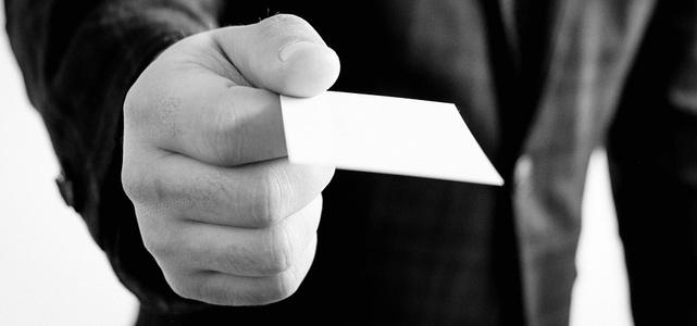 visitenkarten-regeln-vertrieb